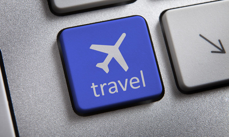 what is a travel agency definition
