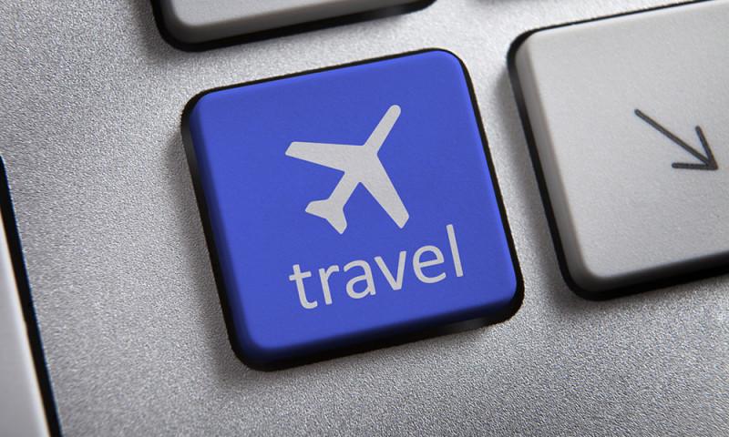 Greece Travel Agency London
