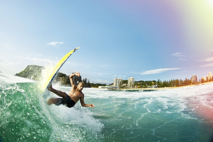 Air_New_Zealand_Surfing_Safari