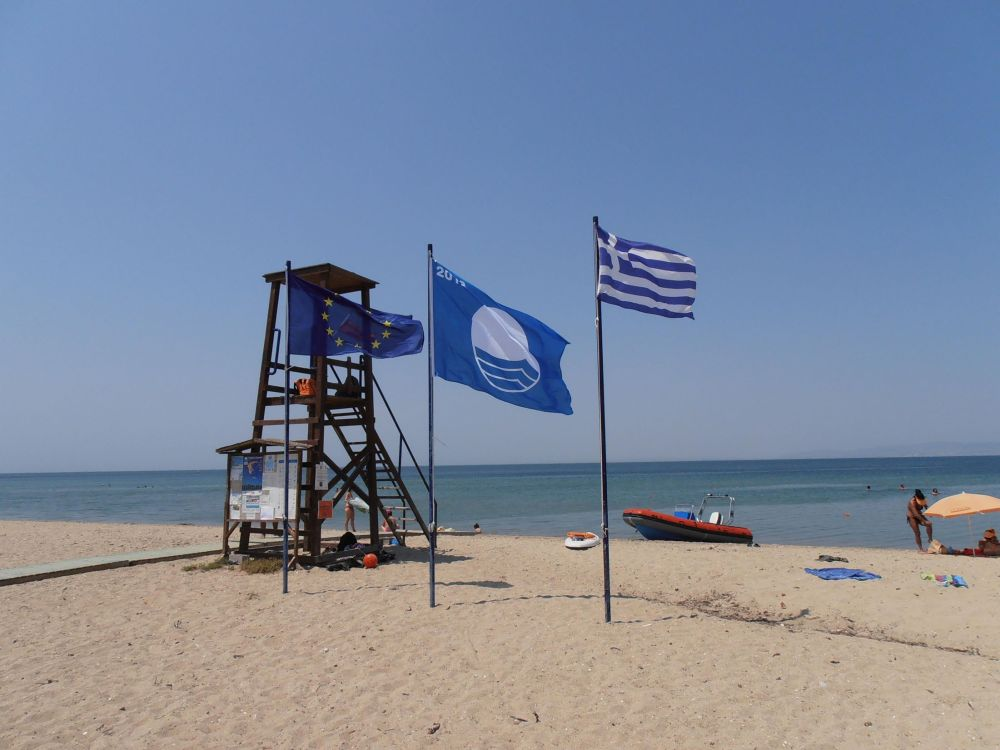 Blue_Flag_Beach_54170401-photo-97379