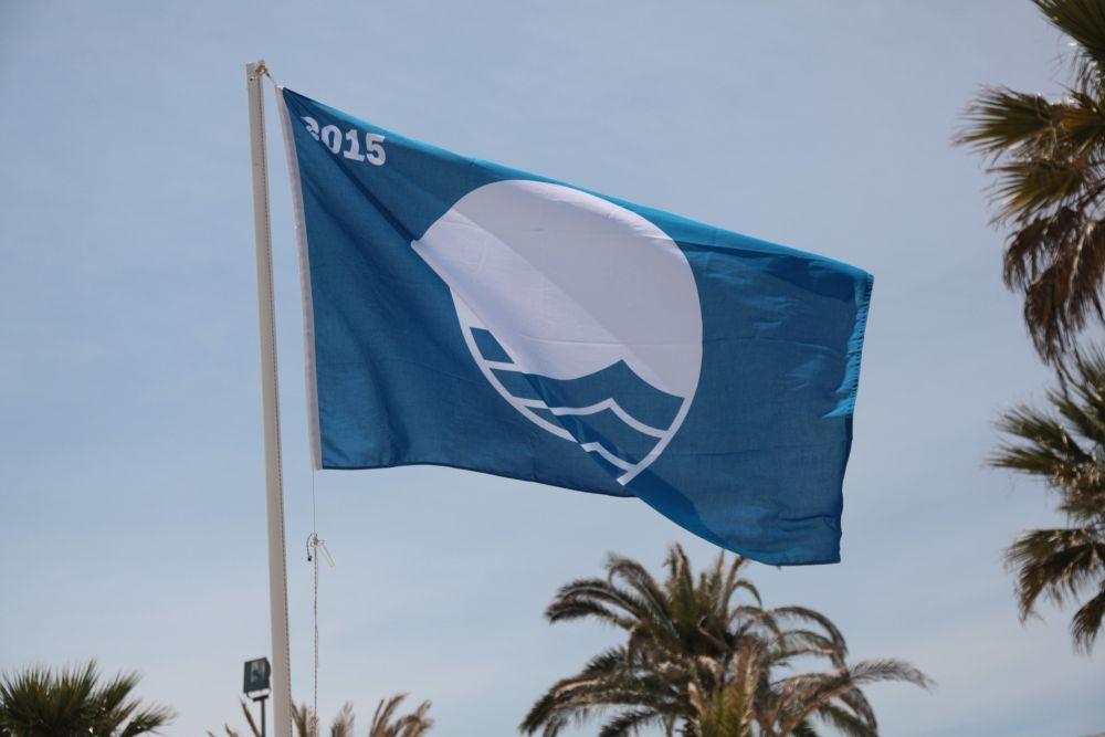 Blue_Flag_IMG_4046