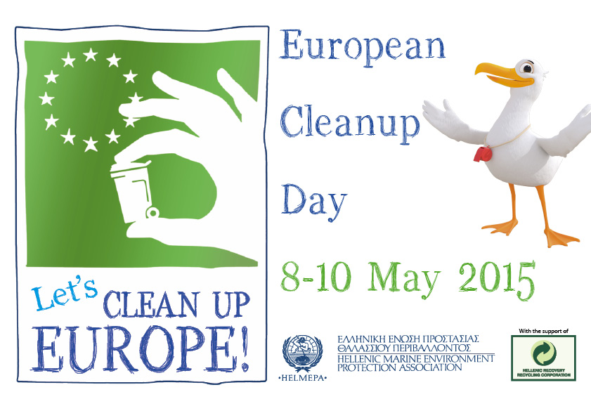 Lets-Cleanup-Europe_2015_ENGLISH