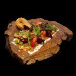Messinia_Gastronomy_Seminar_2015