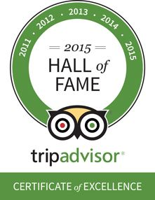 Sofitel_Tripadvisor_Hall_Fame_