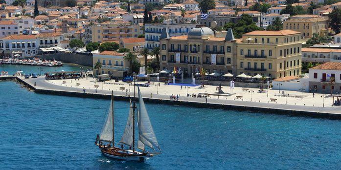 Spetses Classic Yacht Race_2