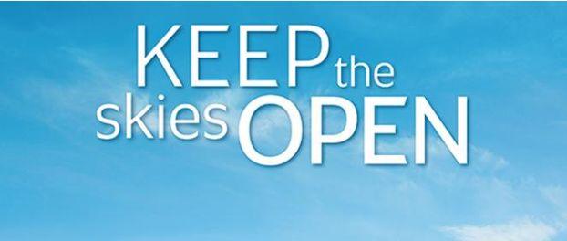 open_skies