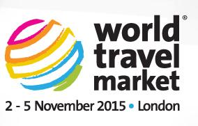 wtm2015-logo