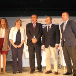 1st Summit of Presidents of Travel Agencies Associations - Cordoba 2013