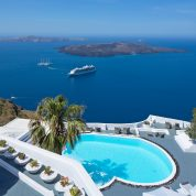 Alta Vista Honeymoon Suites
