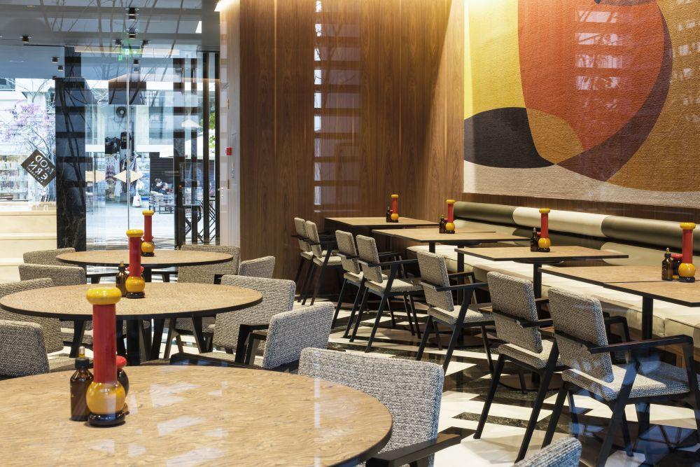 AthensWas_Modern Restaurant 7