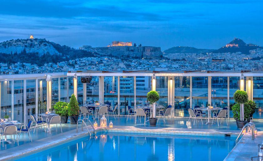 Athens_Ledra_Pool Bar_3