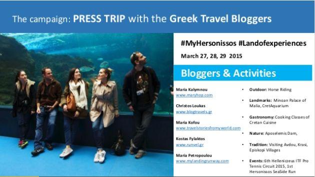 BLOGGERS_HERSONISSOS_1