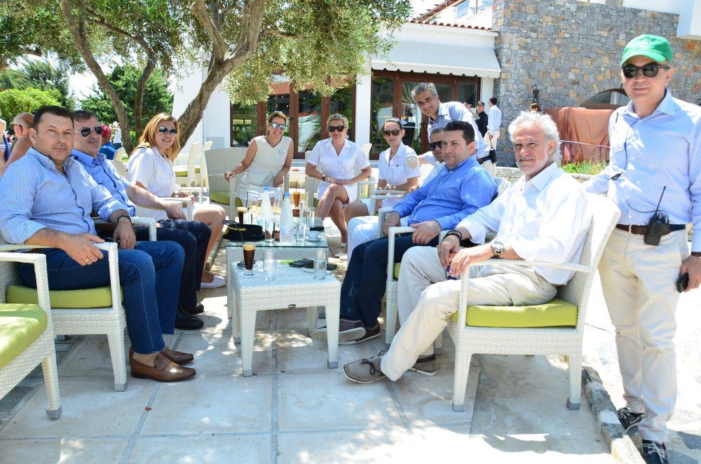 Creta_Maris_3