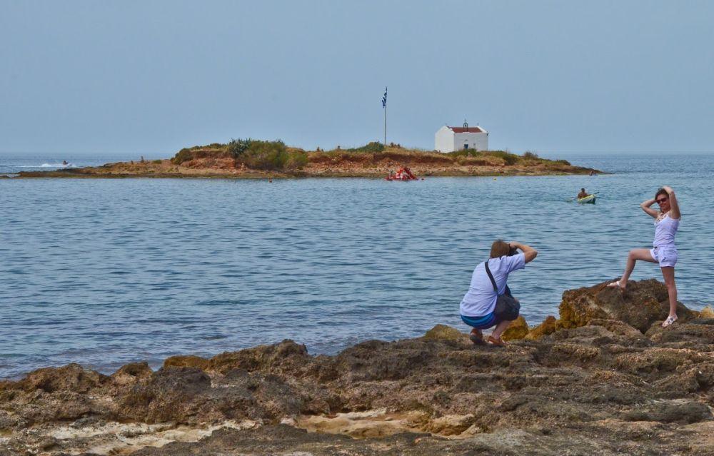 Crete_Malia Beaches (2)