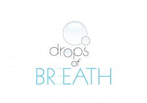 DropsOfBreath-logo