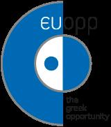 Greek_Opportunity_logo_GwECaYcY