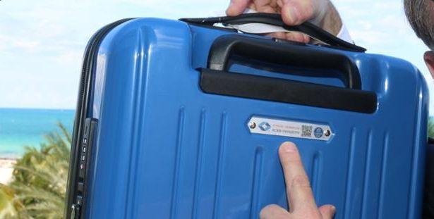 IATA_carry_on