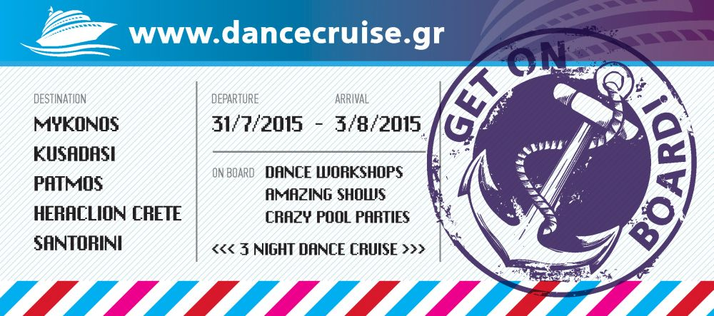 Signature_Travel_salsa_cruise_3_getonboard_ticket