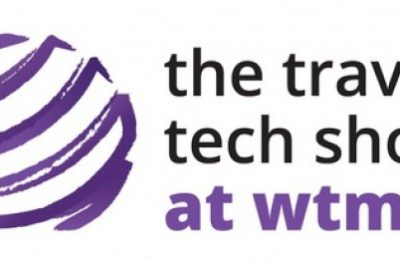 WTM London Travel Tech Show