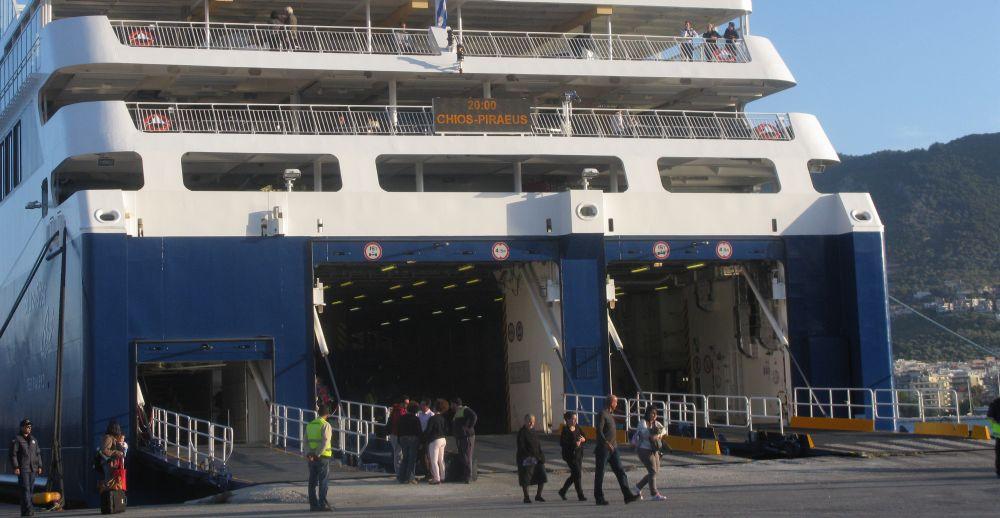 ferry_IMG_6173_1