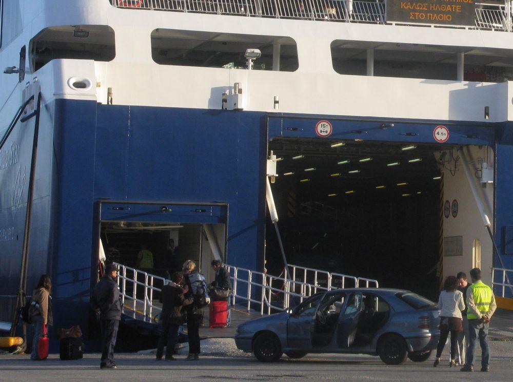 697cf5c6306c Greek Port