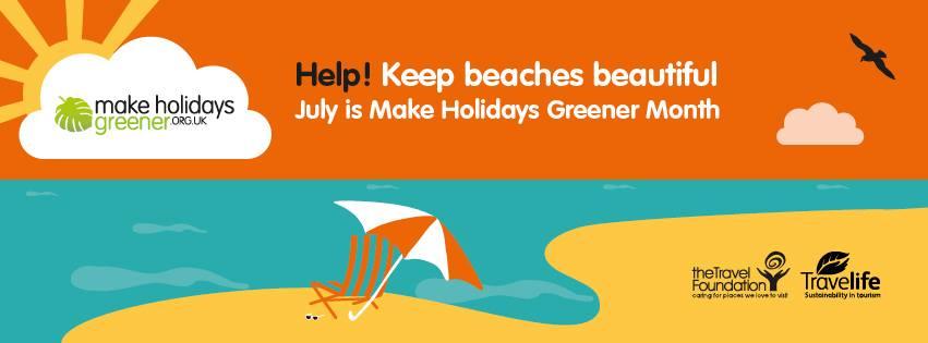 make_holidays_greener