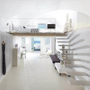 Cloud 9 Santorini - Aqua Vista Hotels