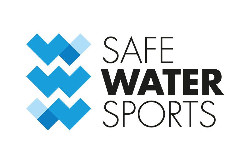 safe_water_sports_1a