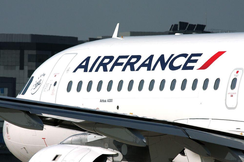 Air_France_DXVO-P041474_06 (2)