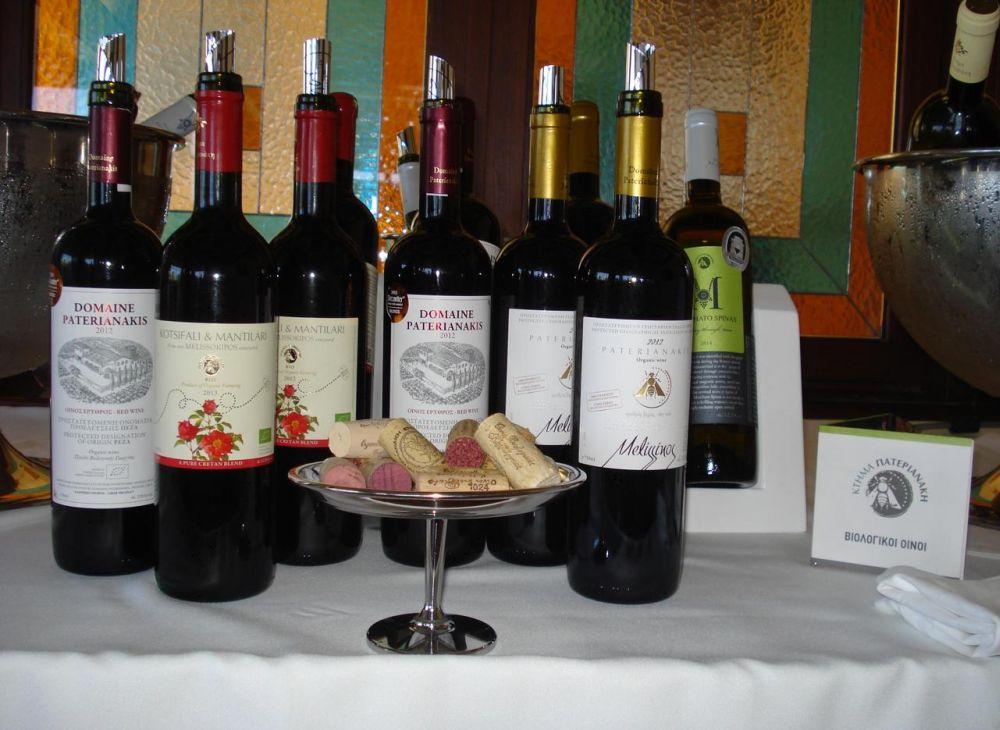 Aldemar_Wine 2
