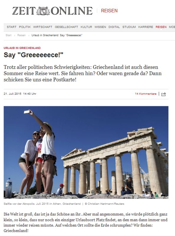 Die_Zeit_Greece