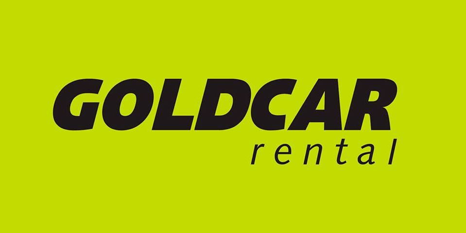 Spain's Goldcar Expands Presence In Greece