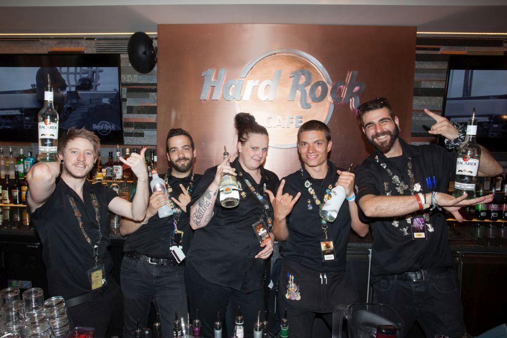 Hard_Rock_Cafe_Athens_4