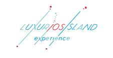 LuxuriosIslandExperience