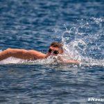 Spyros Gianniotis. Photo credit: Elias Lefas