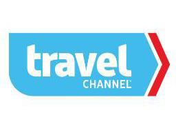 TravelChannel_logo-prime-1