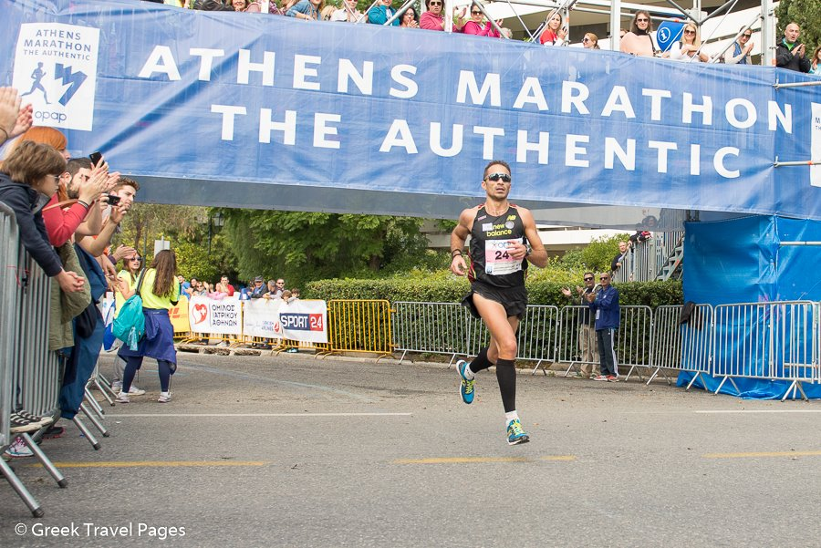 authentic_marathon_1