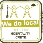 we_do_local_crete