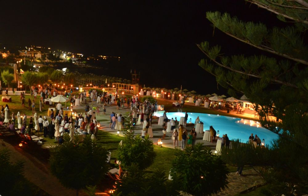 Creta_Maris_001_1273_C_161622_8