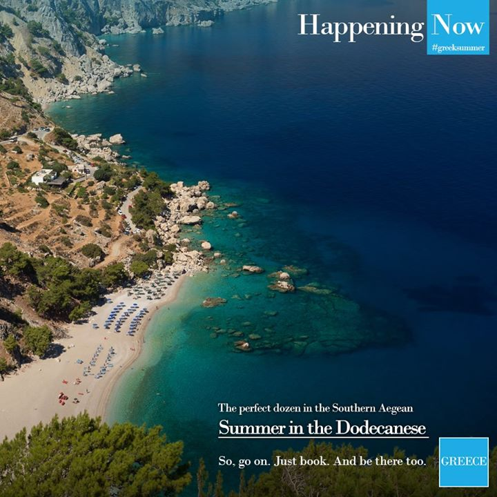 Dodecanese_1