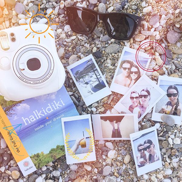 Guest_Blogger_FR_Halkidiki