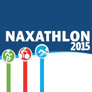 NAXOS_NAXATHLON_event