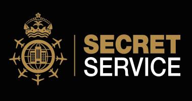 slh_secret