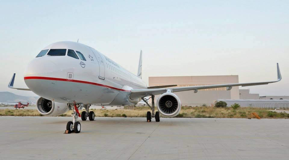 Aegean_Airlines_2