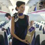 Aegean_flight_attendant