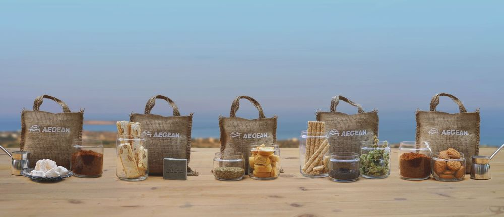 Aegean_products