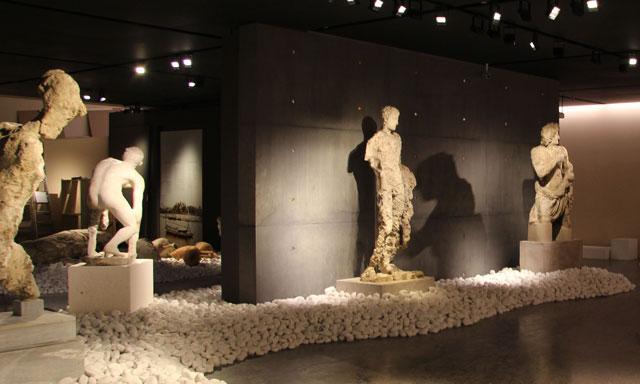 Antikythera Exhibition_1