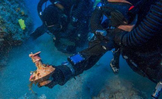 Antikythera Shipwreck_2a