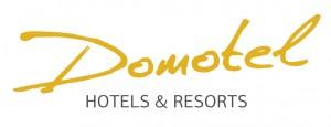 Domotel_newlogo