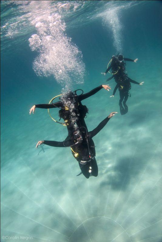 Drops of Breath - photo Carolin Negrin (5)